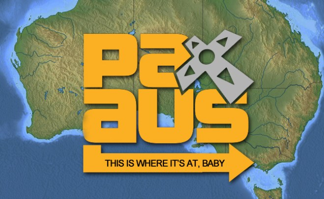 PAX-Australia-Where-Its-At