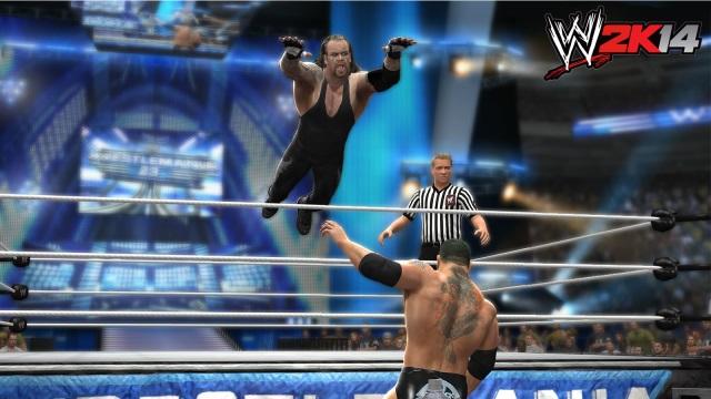 Undertaker_Vs_Batista_1014139506SLDK