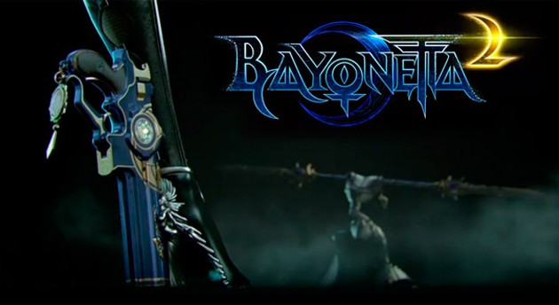 Bayonetta 2 to join Nintendo list of playable games at Comic Con 2015.