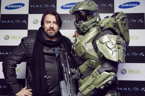 gaming_halo_4_celebrities_6