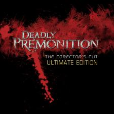 Deadly Premonition: Ultimate