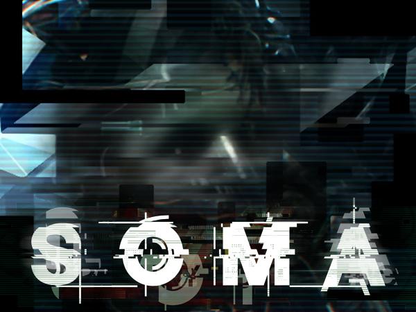 Soma teaser revealed.