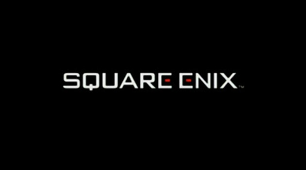 Square allows games to utilize Eidos properties for crowdfunding projects.