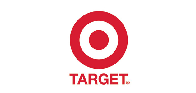 Target tries to make good on cancelled PS4 pre-orders.