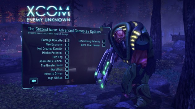 XCOM series currently on sale.