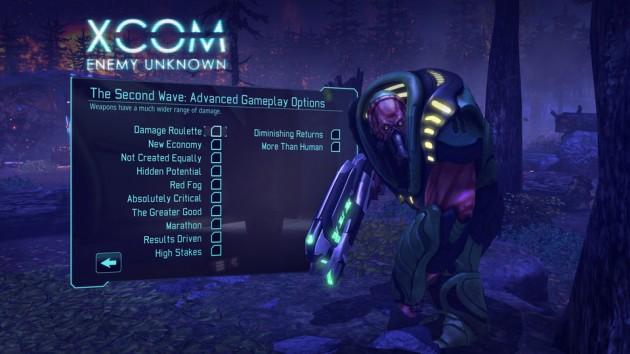 XCOM series currently on sale.