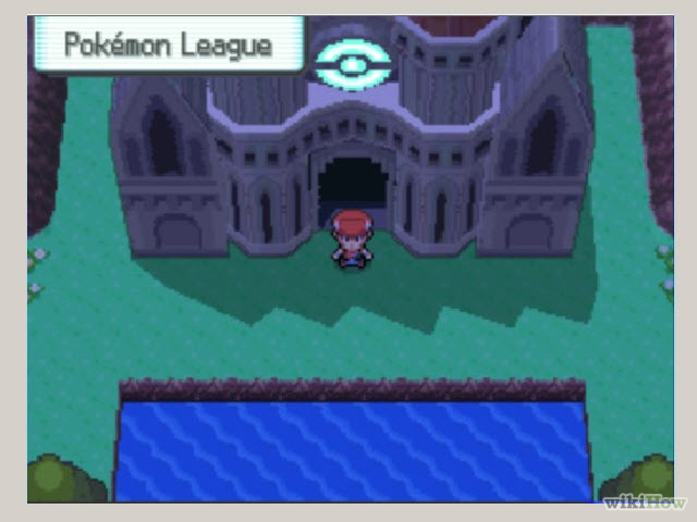 640px-Select-the-Best-Pokémon-to-Beat-the-Elite-Four-in-Pokémon-Diamond-and-Pearl-Step-1