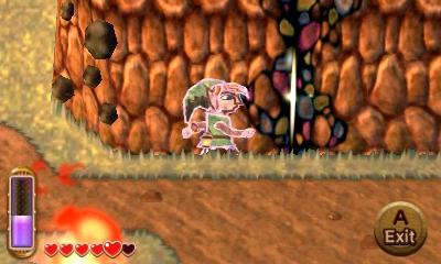 95039_3DS_ZeldaLBW_1001_16