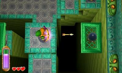 95053_3DS_ZeldaLBW_1001_03