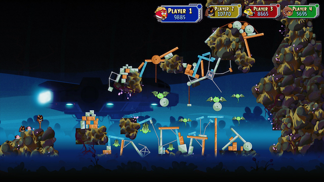 ABSW_Multiplayer_Screen5