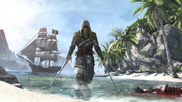 Assassins-Creed-IV-Black-Flag-dreadpirate