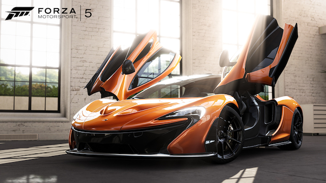 Forza5_GamesPreview_10_WM