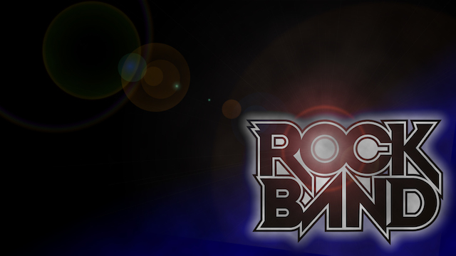 Rock_Band_1080p_Wallpaper_by_jbarnes85