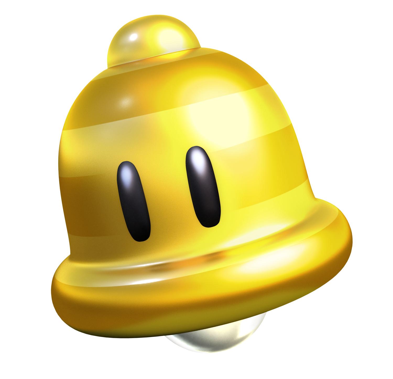 Cat Mario  Online Free