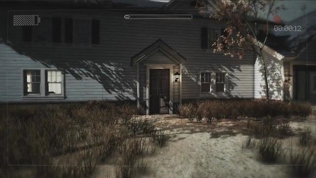 Slender-The-Arrival-Teaser-Trailer_1