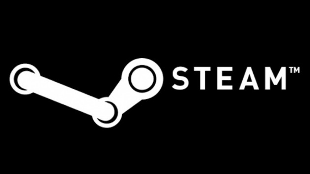 Valve launches Steam Reviews system.