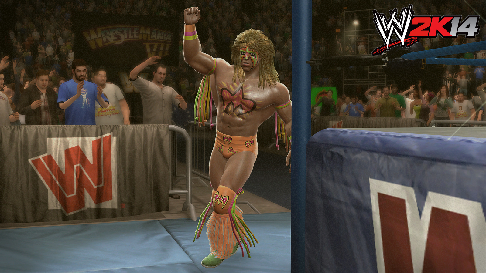 Ultimate_Warrior_1