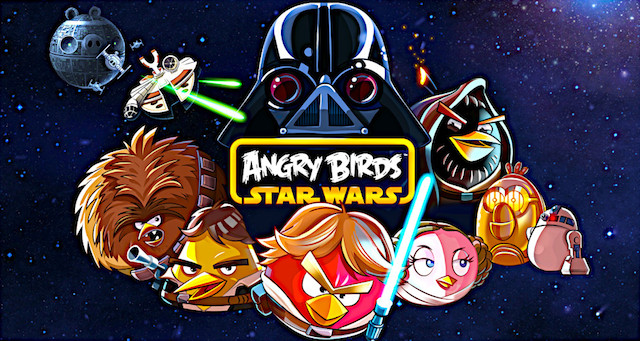 Vamers-Rovio-Angry-Birds-Star-Wars-Poster-1024x558