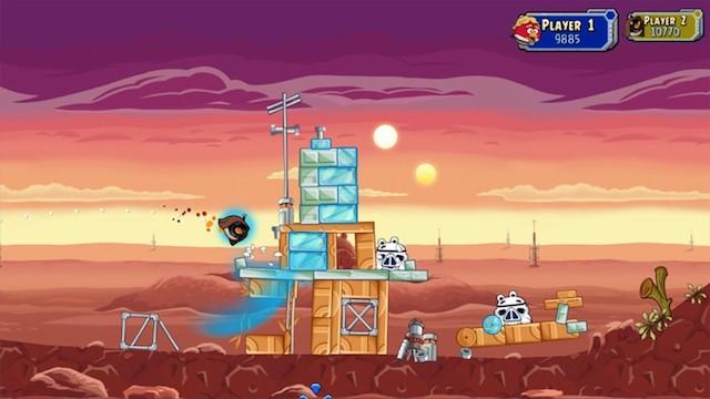 WiiU_AngryBirdsStarWars_04_mediaplayer_large