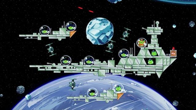 WiiU_AngryBirdsStarWars_08_mediaplayer_large