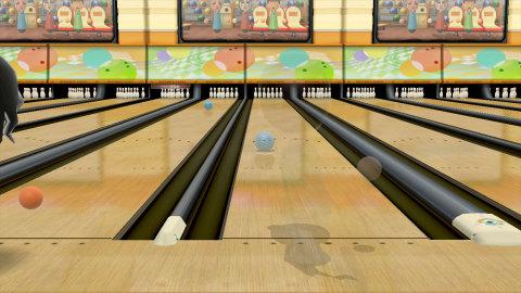WiiU_WiiSportsClub_bowling_SCRN03