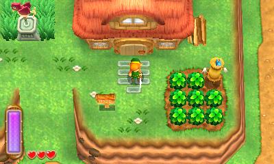 Zelda-LinkBWorlds
