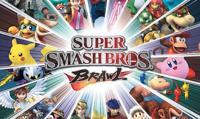 aarons-super-smash-bros-brawl-14502575-1600-1200