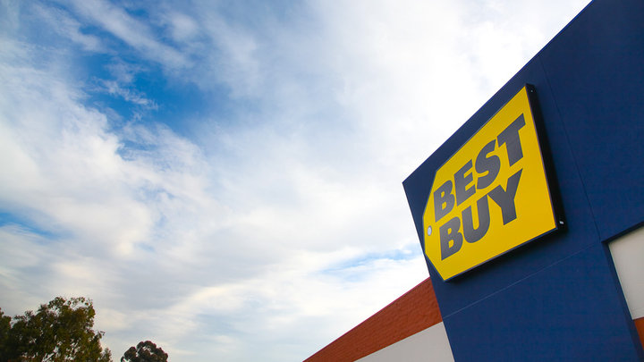 Best Buy Cyber Monday 2014 Deals Revealed
