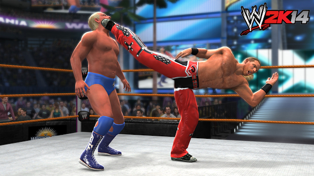 gaming-wwe-2k14-wrestlemania-screens-11