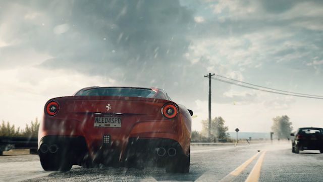 need-for-speed-rivals-2