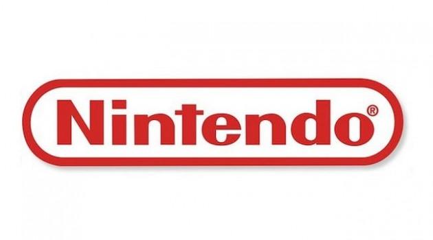 Watch Nintendo Direct here!