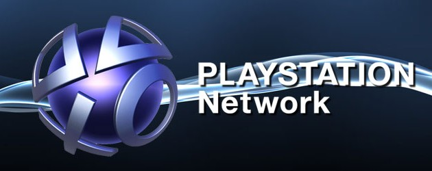"Some PSN passwords reset following ""irregular activity""."