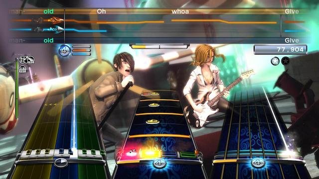 rock-band-3-1