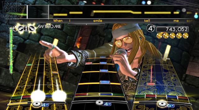 rockband.classic.03.lg