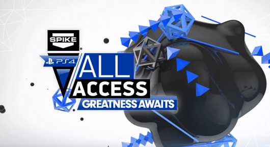 spike_ps4_all_access
