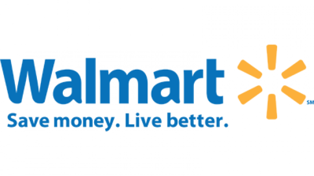 Walmart glitch allows shoppers to cash in on crazy deals.