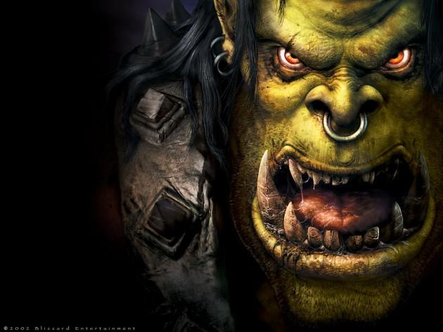 Warcraft movie details revealed.
