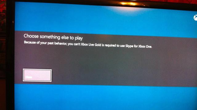 Uh... more details, Microsoft?