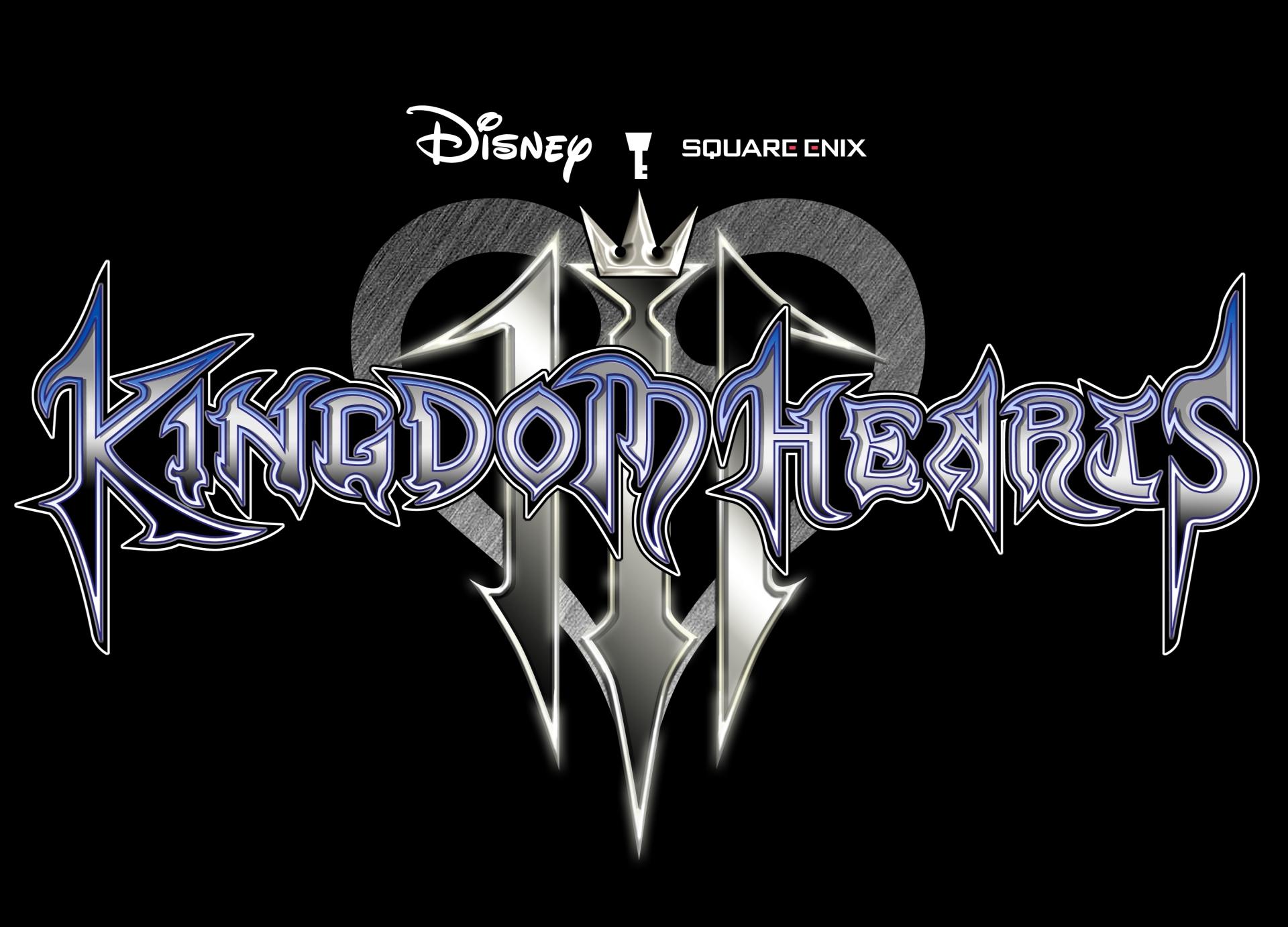 1372084693_Kingdom_Hearts_3_Logo