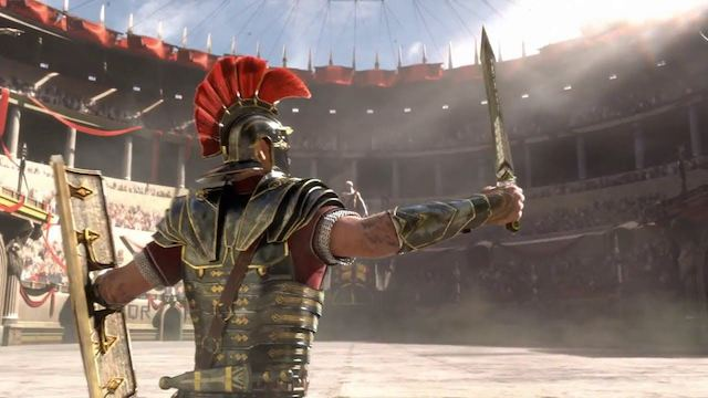 340910-ryse-son-of-rome