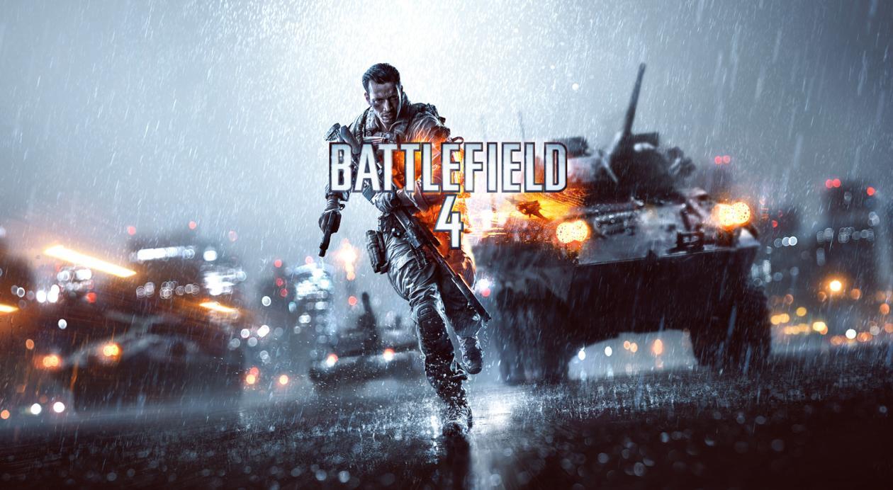 Battlefield-41 (1)