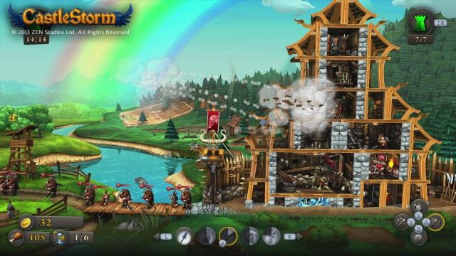 CastleStorm_WiiU_screenshot_02