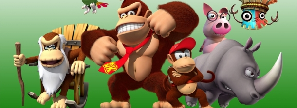 Donkey-Kong-Country-Tropical-Freeze-Announced-for-Wii-U-190023-large