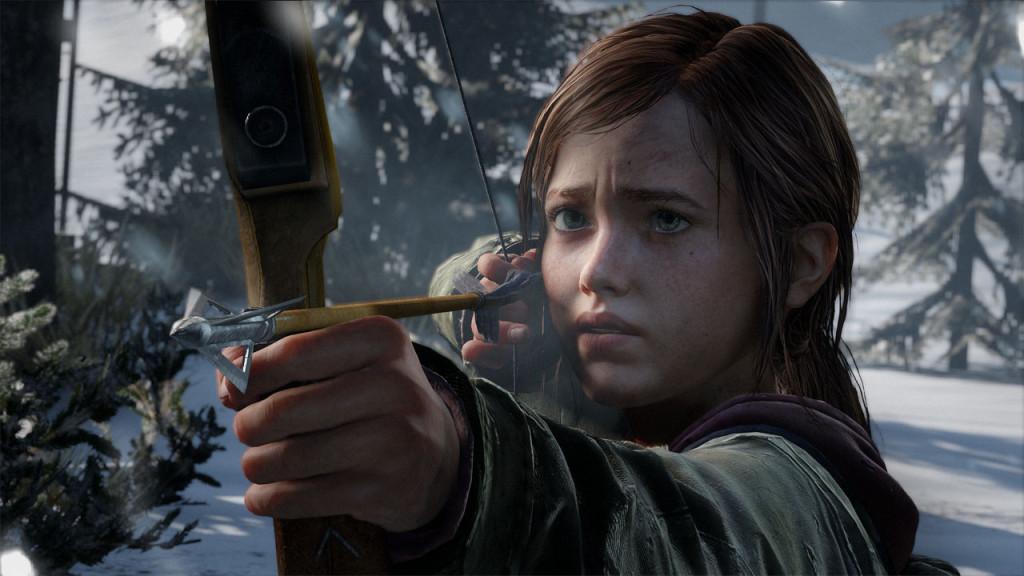 Ellie1