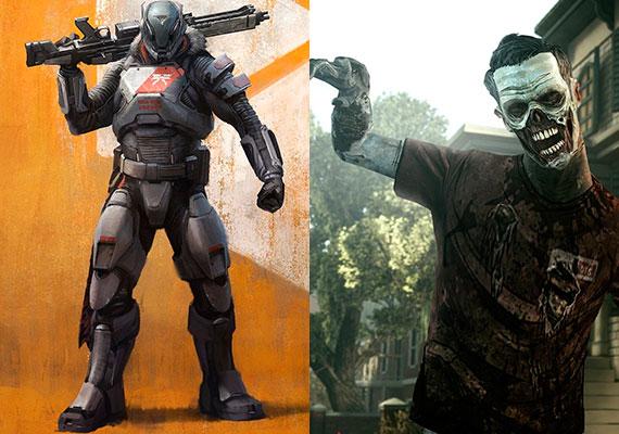 GGR-570-Titanfall-&-The-Walking-Dead-Season-2