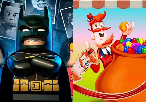 GGR-575-Lego-Batman-2-&-Candy-Crush