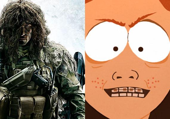 GGR-576-Sniper--Ghost-Warrior-2-&-South-Park--Tenorman's-Revenge