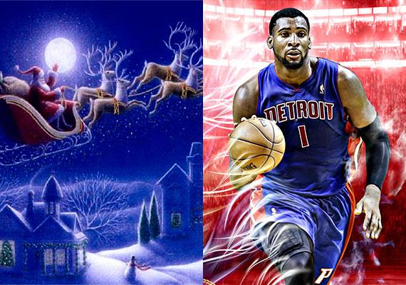 GGR-577-Christmas-Eve-&-NBA-2K14