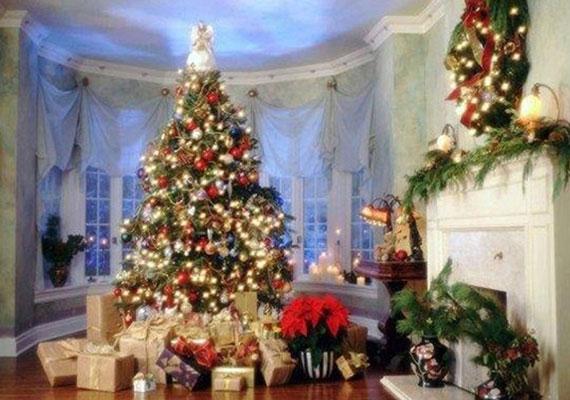GGR-578-Christmas