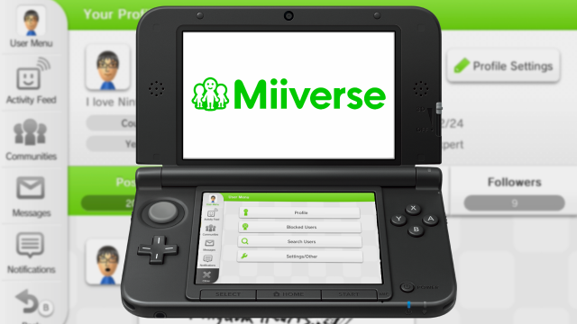 Miiverse2-640x360